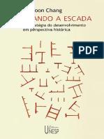 CHANG (2004).pdf