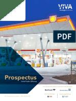 Viva-Energy-Prospectus-(AU).pdf