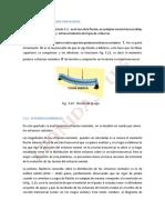 Analisis de Esfuerzos por flexion.pdf