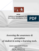 Elearning ppt.pptx