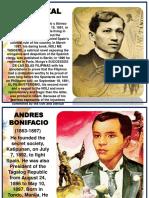 philippinenationalheroes