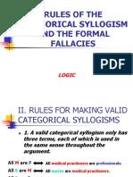 PPT7.pdf
