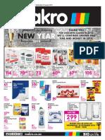 2Bloemfontein Food Catalogue.pdf