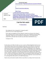 I bet the fish watch.pdf