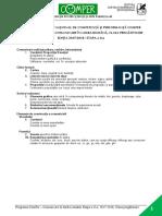 Programa-Romana EtapaII 17-18 Clasa0