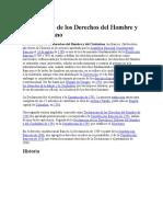 Declaración de los Derechos del Hombre y del Ciudadano.docx