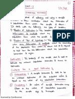 unit -3 (pr).pdf