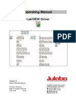 Dyneo DD Driver Manual