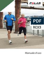 Polar RCX3.pdf