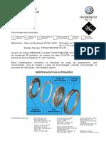054_03.pdf