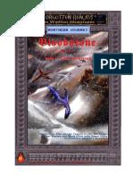 DnD 3.0 fan_written FR guide 4.pdf