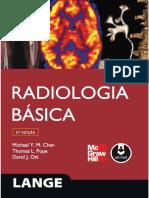 Radiologia Básica (1).pdf
