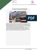 Università, 51 nuovi ricercatori nelle Marche - Ansa.it, 12 marzo 2019
