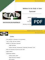 MethodMolebiol.V1039published