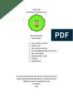 kelompok 5 penyehat lingkungan.docx