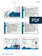 Ficha Informativappt
