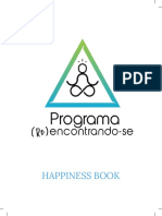 Happiness Book Web