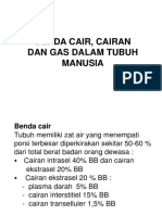 Benda cair, Cairan dan Gas dalam Tbh.pptx