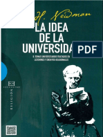 Ideas de la Universidad.pdf