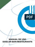 MANUAL_BAR_RESTAURANTE.pdf