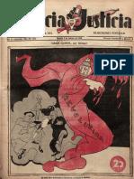 Gracia y justicia. 8-2-1936.pdf