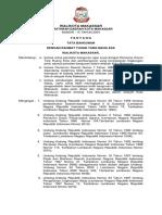 Perda_2004_15_Tata-Bangunan.pdf