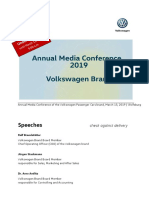 2019-03-12 VW Marke JPK Reden Final En