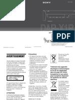 DAR X1R.pdf