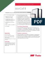 PrecisionCell III Prod Mark Sht AFP 1 353 (1)