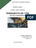 trabalho história época de marquês de Pombal(1).pdf