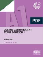 Modellsatz - A1.pdf