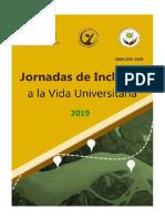 Cuadernillo JIVU FHyCS 2019.pdf