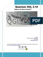 Tutorial_QGIS_2.18_Las_Palmas_de_Gran_Canaria_01_jun_2017.pdf