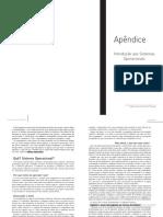 intro SO.pdf