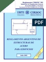 CIRSOC 301-2005.pdf