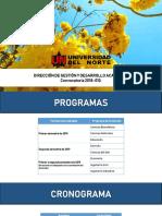Guia aplicación Beca Doctorado 2018-010.pdf