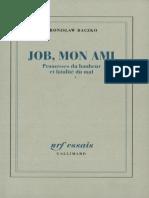 job mon ami.pdf