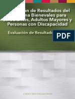 04_Bienevales_Adultos_Mayores_v2.pdf