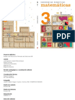 Guia_3o_Primaria_Matematicas.pdf