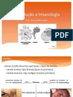 Aula Imuno