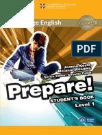 141_1- Prepare! 1 Student's Book_2015 -160p.pdf