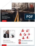 5675121660675401401_TRN4031_AutoUpgrade-1.pdf