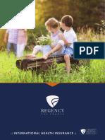 Regency for Expats -  Brochure.pdf