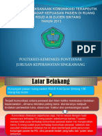 Ppt Proposal New