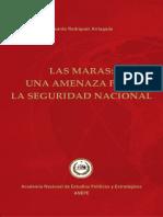 LIBRO-ANEPE-Nº-33.pdf