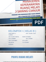mapinkep irfan.pptx