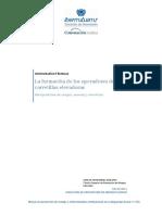 La_formacion_de_los_operadores_de_carretillas_elevadoras.pdf