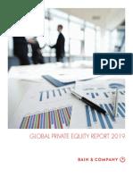 bain_report_private_equity_report_2019.pdf
