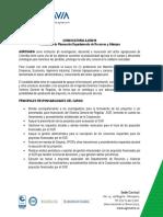 PERFIL57.pdf