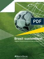 Copa Sust